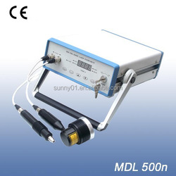 Portable High Power Medical Laser Infrared Laser Medical Laser