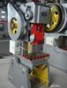 Best price! Deep-throat punch press machine / CNC punch press die set