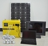 Most Popular pv panel 500w for on gridoff grid solar system