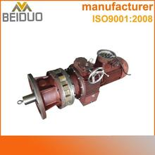 Power Transmission Parts right angle gear box planetary gearboxes