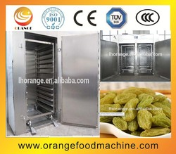 Industrial food dehydrator /commercial food dehydrators for sale.