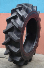 Farm machine tractor tyres, S1115 tractor tires