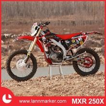 Hot Sale 250cc EEC Motorbike