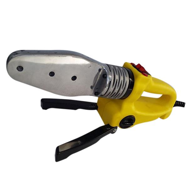 Hl63-rb ppr pe пластиковые трубы сварщик 20 до 63 мм с CE
