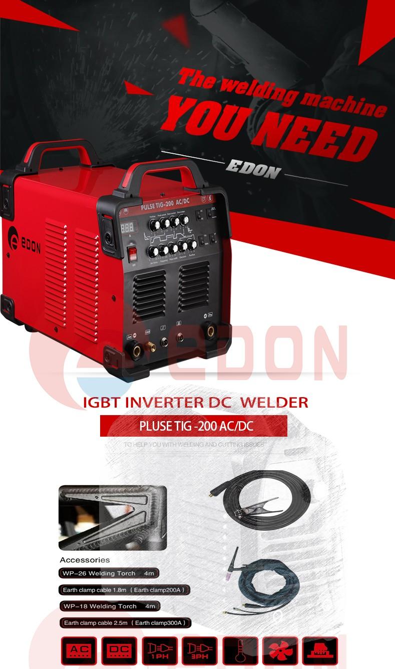 WSME-200.jpg