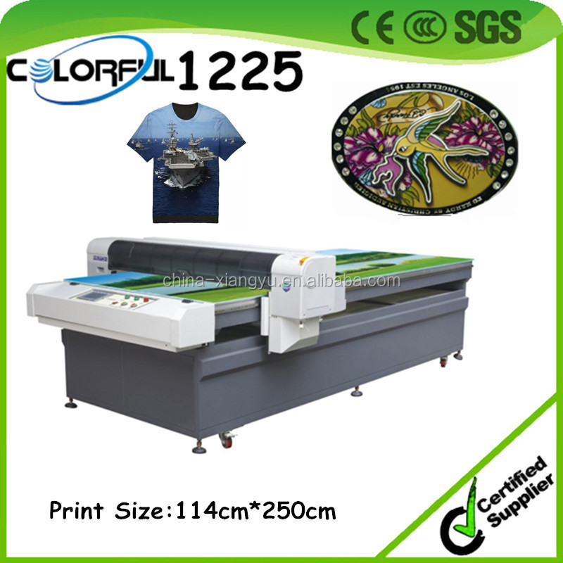 3d direct to garment printer printing 3572 products  you can get the printing 3d effects on the dark and white t-shirt  the digital  direct to garment t-shirt printer 3d t-shirt printing machine prices for.