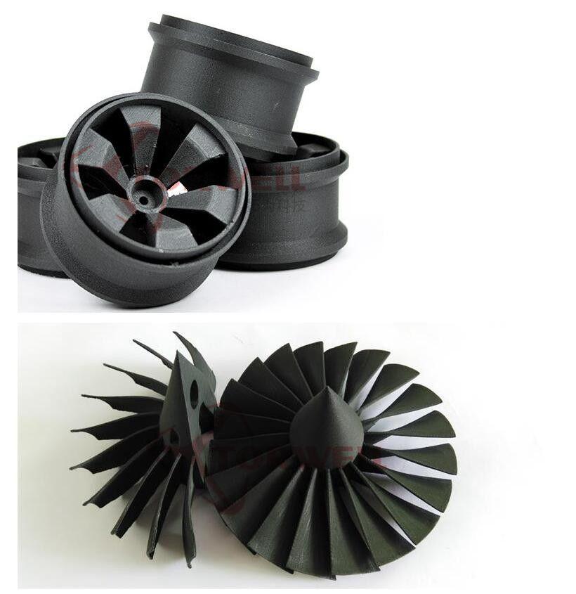 3D model3-Carbon fiber.jpg