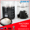 Removing Suspended Solids Flocculants Polyacrylamide Anionic Type for Wastewater Treatment, Mining and Paper making
