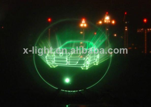 2014 unique lumi re de no l ext rieur projecteur programmable lumi res laser show projecteur - Projecteur laser exterieur noel ...
