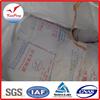 Calcium aluminate cement CA70 for refractory castables