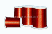 PEW155 UL Recognized Enamelled Copper Wire for Motor Winding