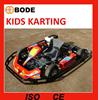 MINI 90CC RACING GO KART(MC-471)