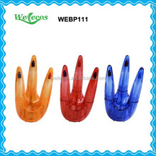 Multi colour Cheap Ballpoint Pens Refills