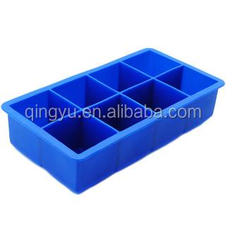 Freshware-Blue-8-cavity-Jumbo-2-inch-Cube-Silicone-Ice-Tray-P15663473.jpg