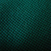 100% polyeter pique fabric for clothing