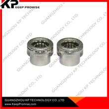 portable microdermabrasion machine/aqua peeling/diamond micro dermabrasion/oxygen spray(CE)