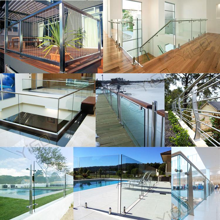 현대적인 실내 계단 난간 난간-난간-상품 ID:60128062391-korean.alibaba.com