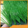 Soccer artificial turf price, Artificial turf football grass