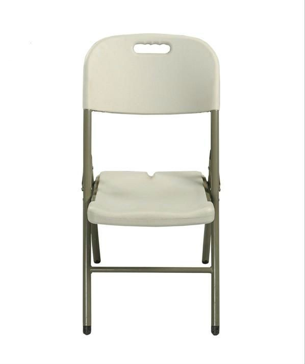 chairs cheap outdoor folding plastic chairs cheap rental banquet chair