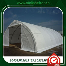 New Product Shelters Tubes Car