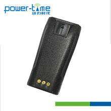 Nickel-cadmium rechargeable battery New arrival/PMNN4001 Battery CP040/150/200(PTM-040L)