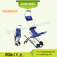 SKB1C01-1 China Products Ambulance Equipment