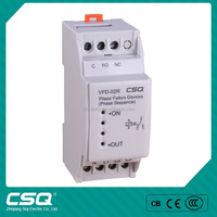 VPD-02R phase monitoring relay