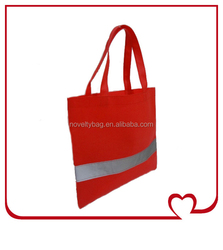 top quality reasonable price non woven bags shop