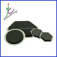 felt pads for chair legs made in China