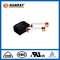 JMX94F Power Relay/ Electric relay/ Latching relay