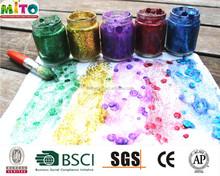 craft glue Glitter Paint art supplies