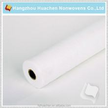 2015 Hangzhou Supplier Car Upholstery Fabric Free Samples