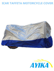 Inflatable Motorcycle Cover Made In China