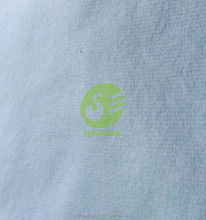 20D 0.08 ripstop nylon/pa fabric textile outdoor fabric roll textile