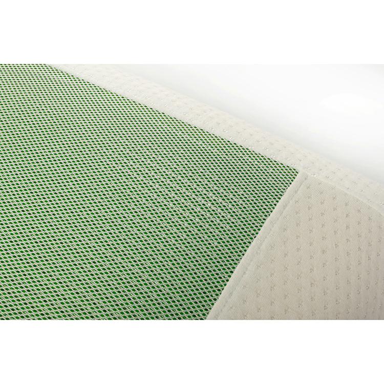 SD741 pillow with gel (6).JPG
