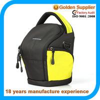 Waterproof camera case slr bag for nikon p600