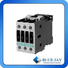 3TF AC Contactors 220V AC Contactor