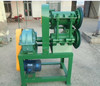 china strip cutting machin /made in china Manufacturing Tyre rubber powder production line