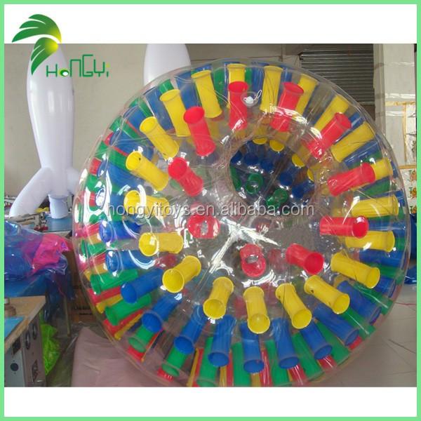 inflatable zorb ball (4).jpg