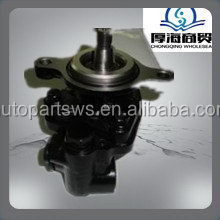 steering pump for toyota hiace 44320-60220 also supply car auto accessories power steering pump