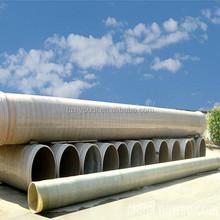 High Buid Coal Tar epoxy anti rust Paint for pipeline