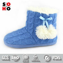 High Quality Winter Snow Boot