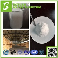 textile additives dry stengthening agent water treatment chemical products