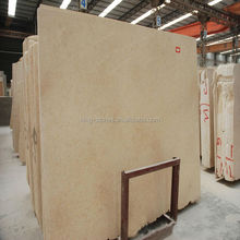 HOT SALE marble block