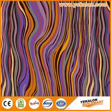 Yekalon popular pattern hotel Axminster floor carpet