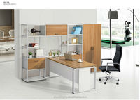 Shunjing hot sale high quality office desk