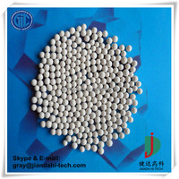 3A Molecular Sieve/Moisture Absorbent - Container Desiccant