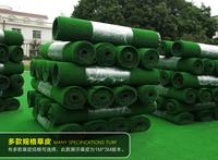 factory price Sport kids garden carpet, Indoor casual artificial grass, environmental turf height 1 cm