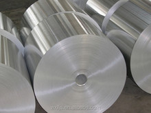 aluminum alloy coil 3003 H14 with PE protective film