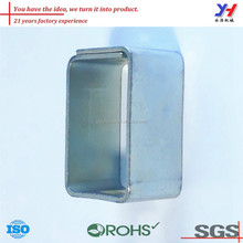 OEM ODM ISO ROHS SGS certified custom high quality motorcycle spare parts china